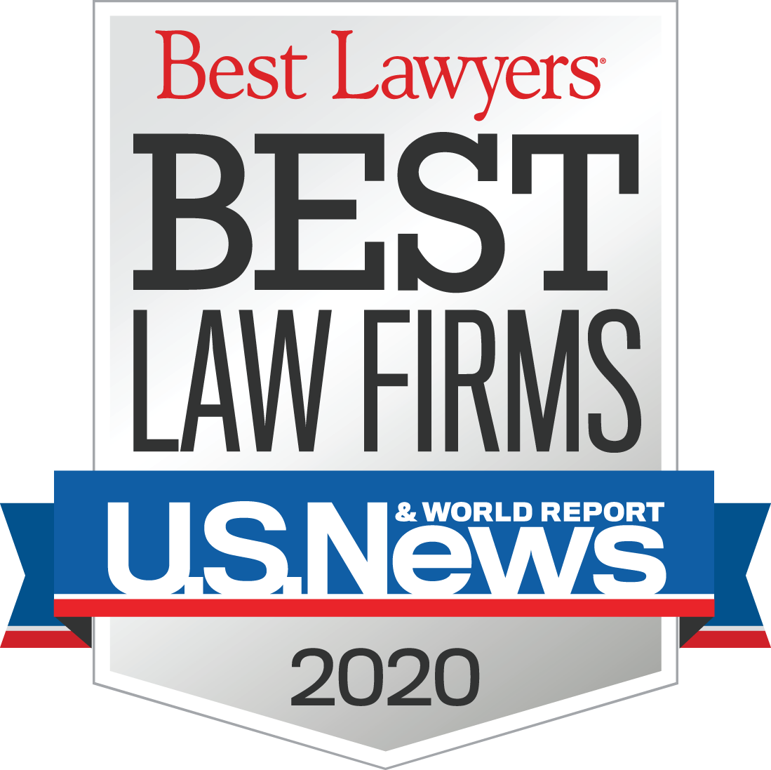 Best Law Firms Wilson Cribbs + Goren